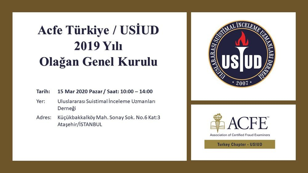 usiud acfe turkiye