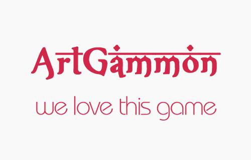 artgammon