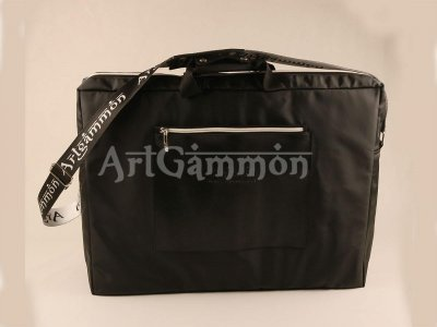 Championship Size Carry Bag