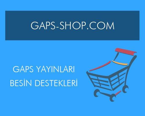 gapstv