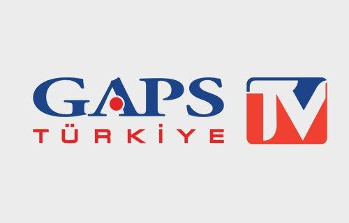 gaps tv