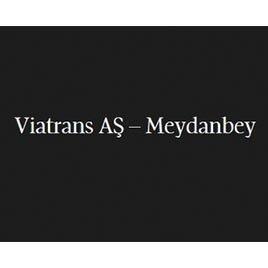 Viatrans AŞ- Meydanbey