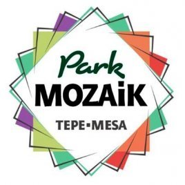Park Mozaik TEPE MESA