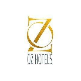 OZ Hotels