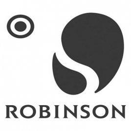 ROBİNSON