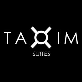 TAXİM Suites