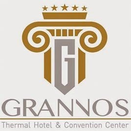 GRANNOS Thermal Hotel