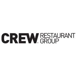 CREW Restaurant Group
