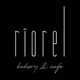 Riorel Bakery & Cafe