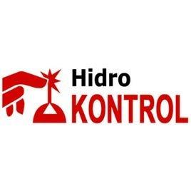 Hidro Kontrol