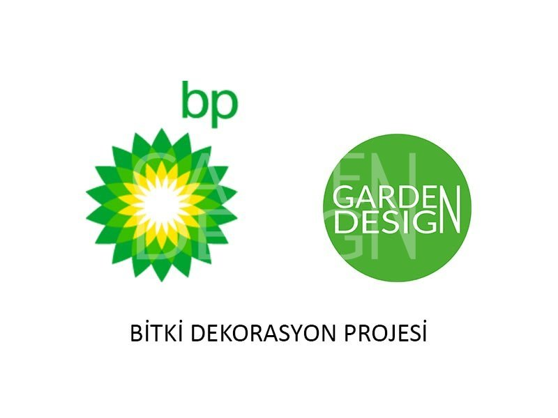 BP İSTANBUL