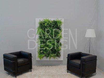 Bitki Tablosu