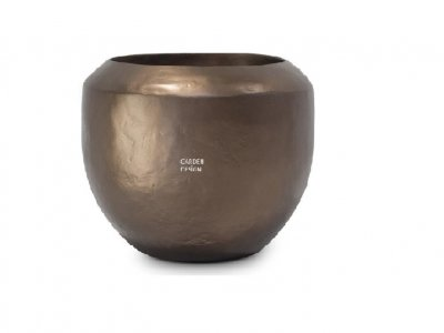 NEW LOFT BOWL (BRONZE)