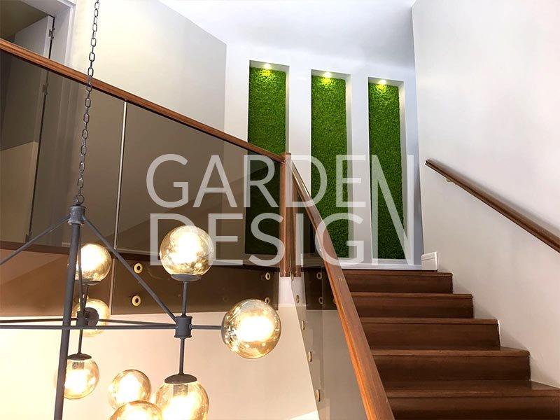 dogal yosun, yosun, yosun duvar, stabilize yosun, dikey bahçe, dikey bahce, doğal yosun, moss, mumyalanmış yosun