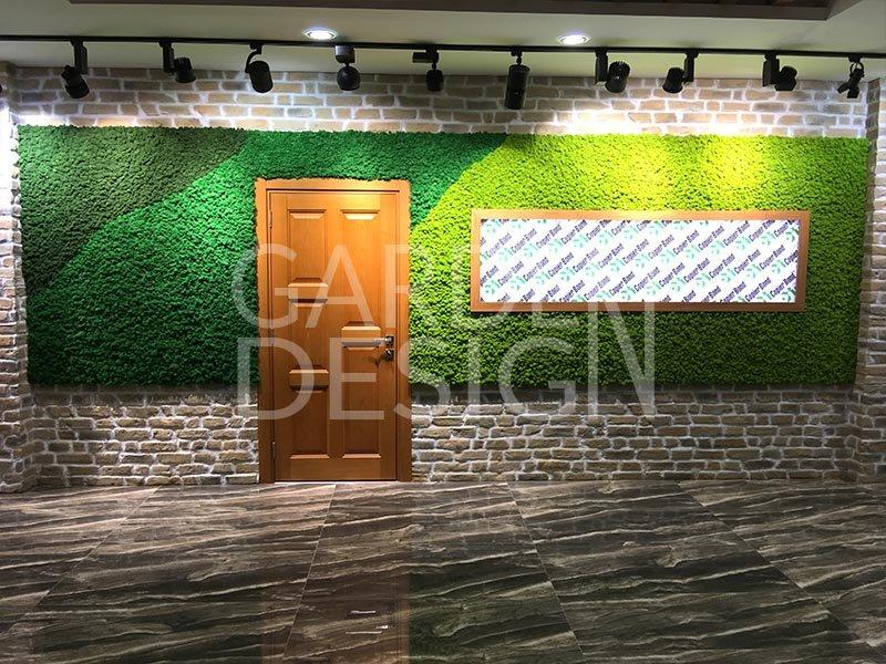 yosun, dikey bahçe, dekoratif saksı, akıllı saksı, saksı, fiber saksı, ithal saksı, büyük saksı, dış mekan saksı, bitki dekorasyon, moss