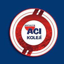 Antalya Açı Koleji