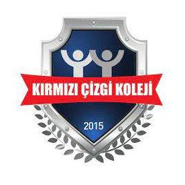 Antalya Kırmızı Çizgi Koleji