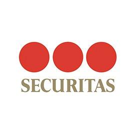 Securitas Güvenlik