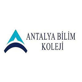Antalya Bilim Koleji