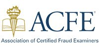 Association of Certifed Fraud Examiners