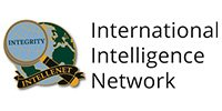Intellenet- International Intelligence Network